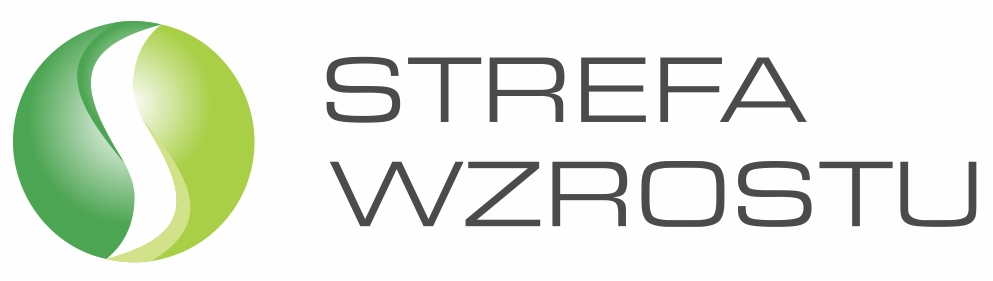Wynajem sal Warszawa, sale na coaching, szkolenia, warsztaty