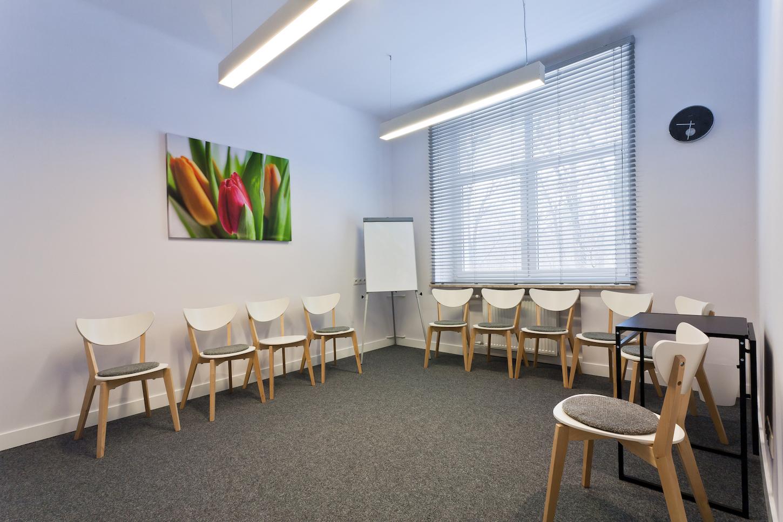 sala konferencyjna centrum warszawy